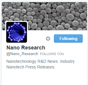 Nano follows CESI