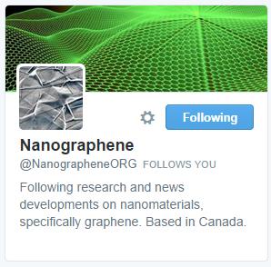 NanographeneCESI