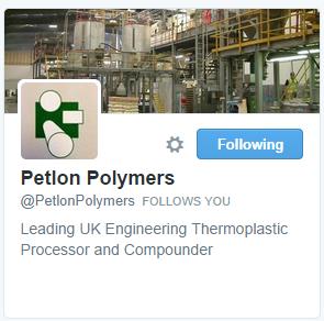 PetlonPolymers